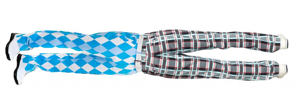 mens-golf-trousers1